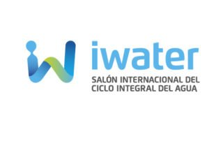 Iwater SolcoV Cla-Val